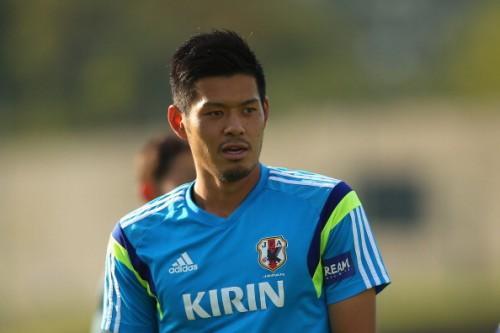 日本のW杯準備は新たなステージに、強豪と試合を組まない調整法