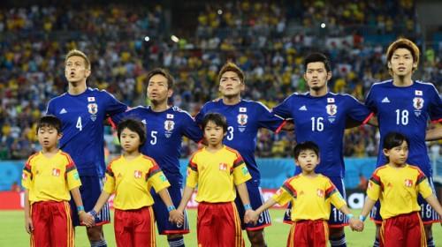 批判が解決策になるのか? 今こそ日本代表をポジティブに見るべき理由と意義