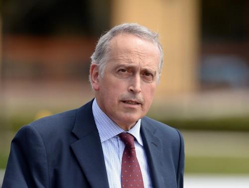 イタリアサッカー連盟、プランデッリ氏に続き、会長も辞意を表明