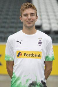 Christoph_Kramer