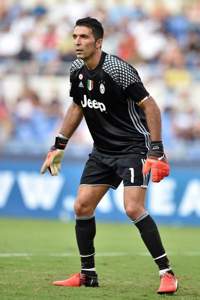 Lazio v Juventus - Serie A