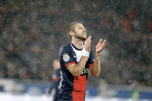 ミラン、PSG所属のメネス獲得が決定的に…移籍金なしの3年契約へ