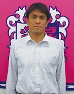 プロサッカークラブの業務とは?・・・セレッソ大阪クラブスタッフによるセミナーが開催!