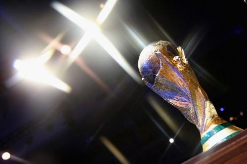 W杯ベスト16の組み合わせ決定…全勝は4カ国、初進出は2カ国