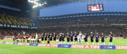 コッパ・イタリアの組み合わせが発表…準決勝で日本人対決の可能性