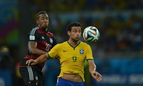 W杯サッカーくじで「1-7」を予測していたブラジル人がいた! 14万8000件の予想でただ一人