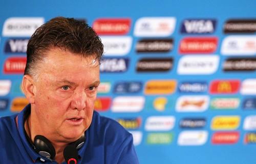 オランダ指揮官、W杯3位決定戦は不要と主張「不当な試合だ」