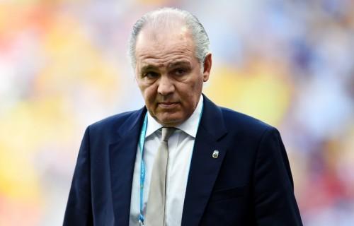 アルゼンチン代表監督、ブラジルの大敗に「フットボールは非論理的」