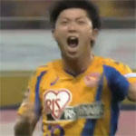 【動画】★GOAL DIGEST!(J1第20節/J2第27節):2014Jリーグ