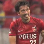 ゴールセレクション【J1第20節】 ~Goal Selection~