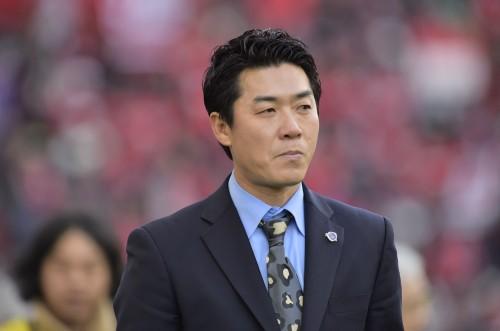 J1首位の鳥栖、尹晶煥監督が突然の退任…韓国側は代表監督就任を否定
