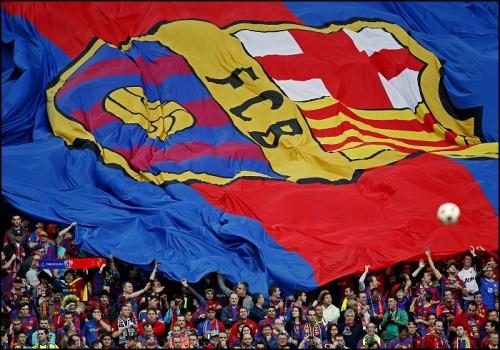 FIFAがバルサの移籍ルール違反への異議を却下、クラブは裁判所に訴えへ