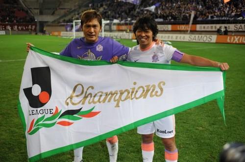 大復活、優良サッカークラブ…サンフレッチェ広島の健全経営を探る