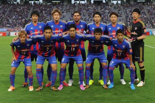 【J1第21節予想スタメン FC東京vs浦和】リーグタイトル争いを左右する大一番…互いに堅守を誇り膠着した試合展開も