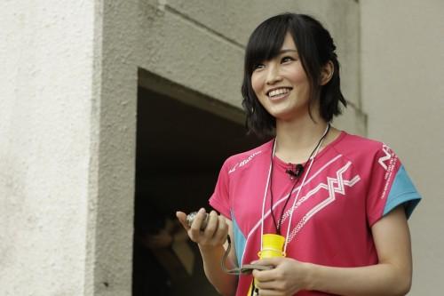 【動画】NMB48山本彩さんが1日マネージャー体験「マネージャーがそこまでするんやあ」「大変なお仕事やな」
