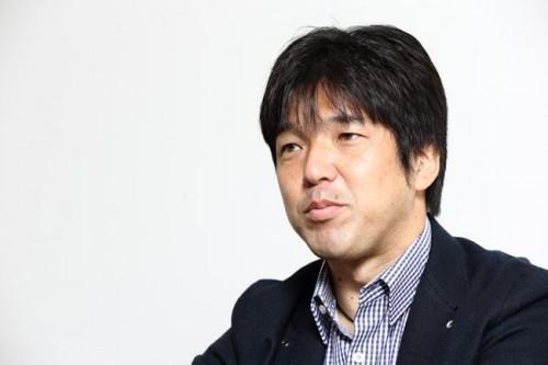 磐田、名波浩氏の監督就任を発表…シャムスカ氏と契約解除