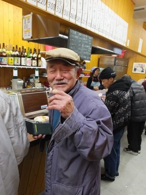 【アウェーせんべろの旅・第1回大阪編】2万もあれば遠くへ行ける。酒も飲めるし、出会いもある