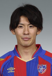 24_Wataru SASAKI