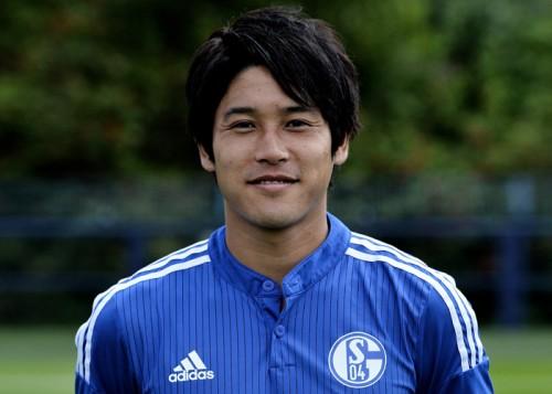 内田篤人、シャルケで226日ぶり出場か…監督がチーム帯同を明言