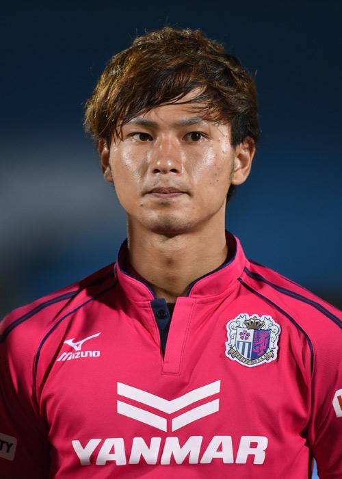 AFC U-19選手権に臨むU-19代表に南野拓実ら23選手
