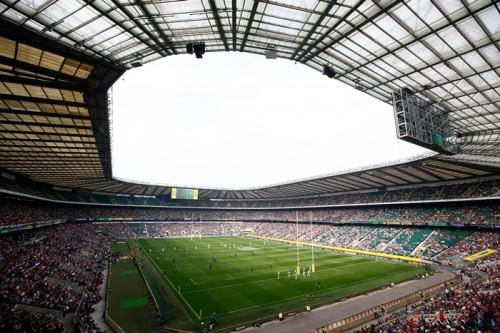 チェルシー、スタジアム拡大のためラグビーの聖地を1年間共同使用か