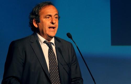 ユーロ2020の開催地13都市に選ばれるのは…19のスタジアムが立候補