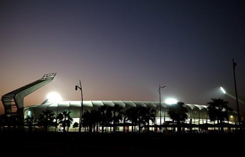 カタールW杯で25時キックオフの試合も…深夜開催案が浮上か