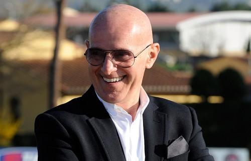サッキ氏、CL敗戦のユーヴェに「欧州サッカーに適応していない」