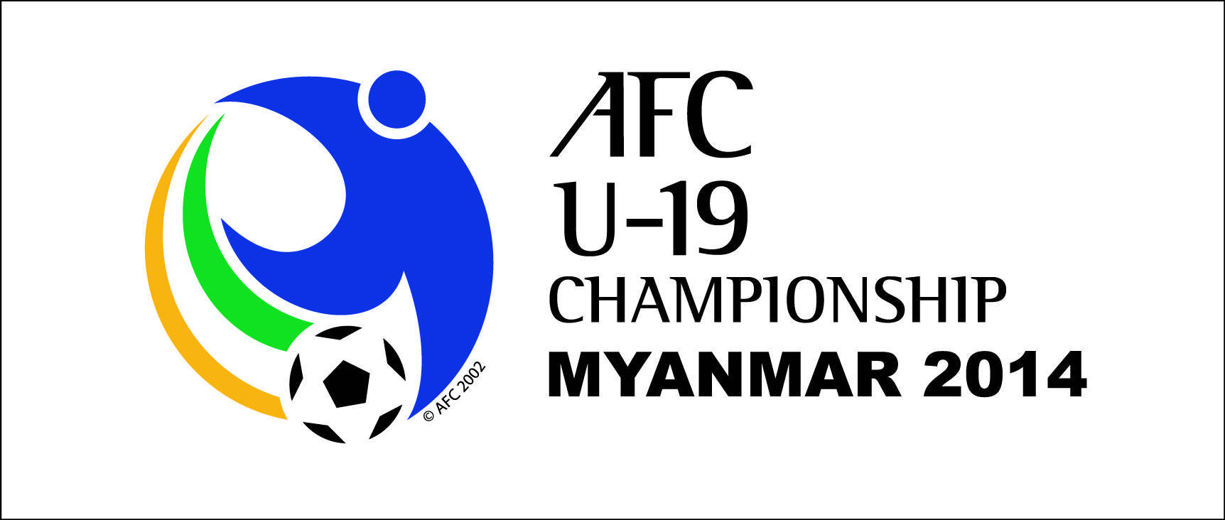 AFC U-19選手権2014 (予選)