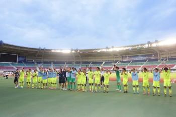 U19Japan_Korea (18)