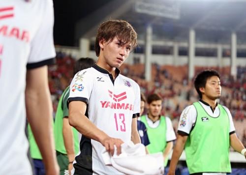 4大会ぶりU-20W杯出場懸け…U-19日本代表の戦いが始まる