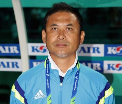 なでしこ、アジア大会連覇ならず…佐々木監督「申し訳なく思っています」