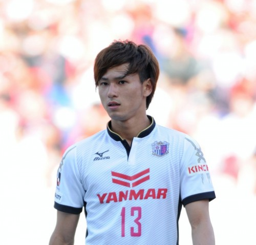AFC U-19選手権で活躍を期待する選手は?…南野拓実が注目度No.1