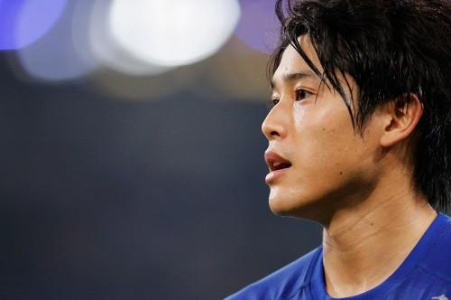 内田篤人、シャルケと契約延長で合意か…地元紙報道