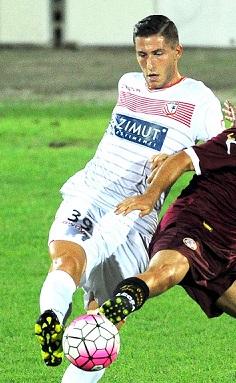 Carpi FC v AS Livorno - TIM Cup