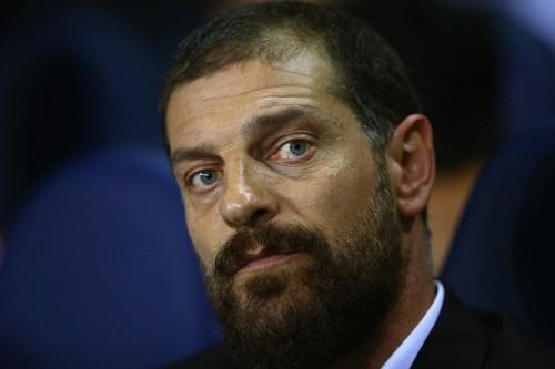 トルコのクラブで「ひげを伸ばした選手に罰金」の新ルール制定