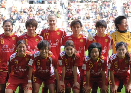 第36回皇后杯、INAC神戸の5連覇を止めるのはどのチームだ!?