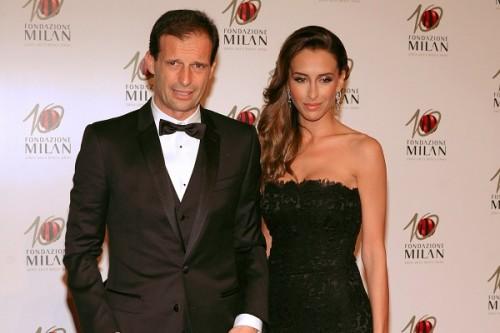 【イタリア直送、現地記者コラム】選手の妻たちの反乱、SNSつながりで…