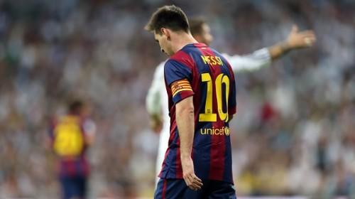 「バルセロナはボールを持った時のプレーを知らない」/スペイン現地記者コラム