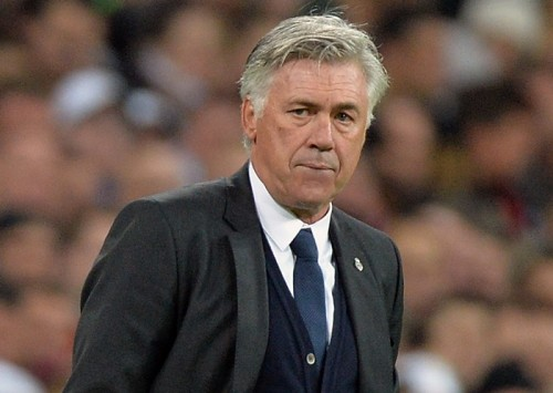 レアル監督、主力離脱も1月補強を否定「他にも重要な選手がいる」