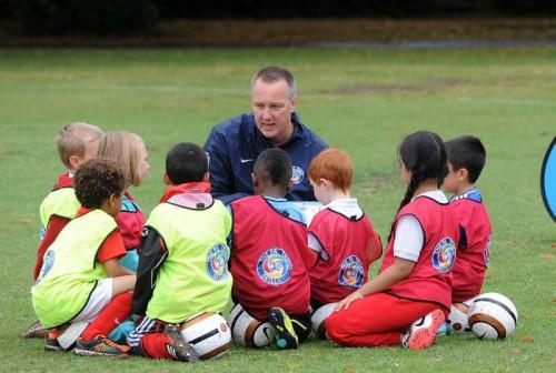 スコットランドの学校体育にスポーツゲームソフト導入を検討か