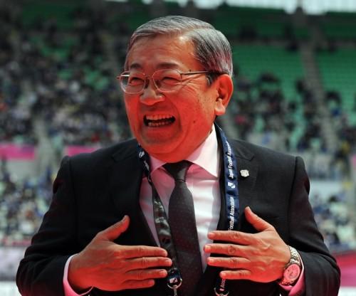 残留争いのセレッソ大阪に衝撃…岡野雅夫社長が辞任…後任は未定