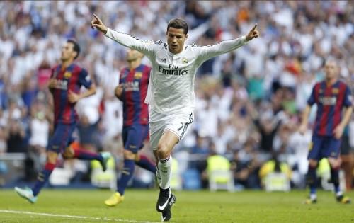 レアル・マドリードが世界最高のクラブたる由縁/スペイン現地記者コラム