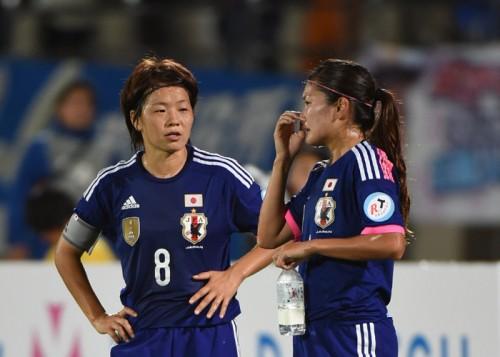 FIFA女子年間最優秀選手の最終候補が発表…宮間、川澄は残らず