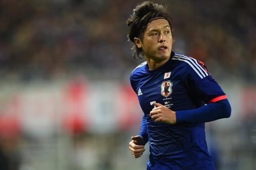 今季JリーグMVPのG大阪MF遠藤保仁が34歳になっても輝き続ける理由とは?