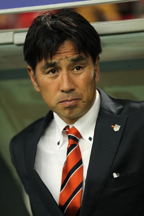渋谷監督の発言から探る大宮の戦術…今季途中に就任した戦術家への期待