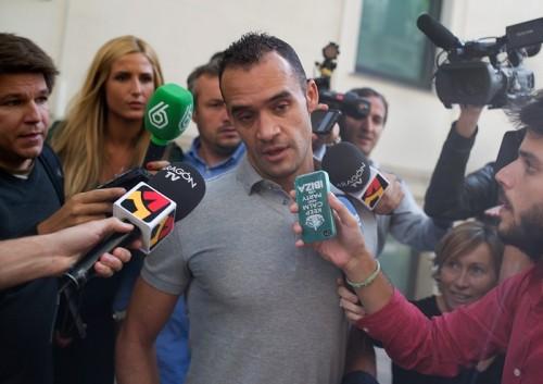 スペインの八百長問題、40名超を告発…アギーレやエレーラ、ガビの名前も