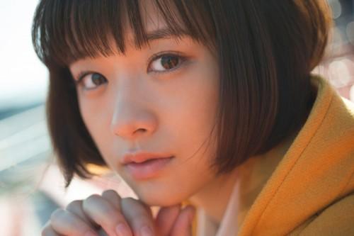 高校サッカー応援歌の大原櫻子新曲「瞳」、決勝戦で披露へ…埼スタで10代の歌唱は初