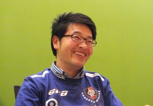 【インタビュー】人気サッカーゲームアプリのプロデューサーが明かす2蹴年の全貌と新機能