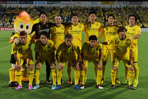 AFCクラブランキング、日本は柏の16位が最上位…C大阪21位